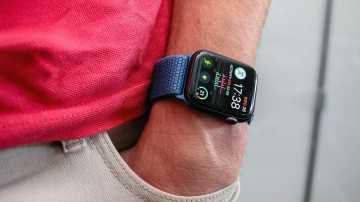 Компания Apple готовится к внедрению MicroLED дисплеев в свою технику.