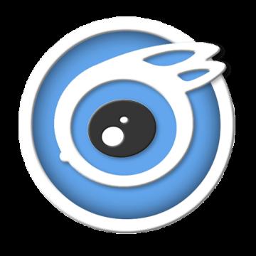 iTools для iOS — лучшая альтернатива iTunes