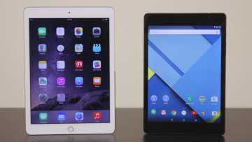iPad vs Планшет: в чём отличия?
