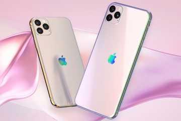 Новости недели: утечки об iPhone 12 и скрытые возможности яблочных смартфонов