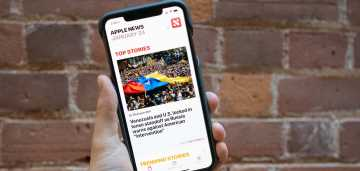 Новости Apple 2019