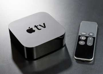 Компания Apple добавит приставку Pro к названию своих новых моделей iPhone.
