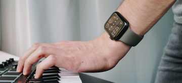 Apple Watch помогают выявить COVID быстрее тестов.