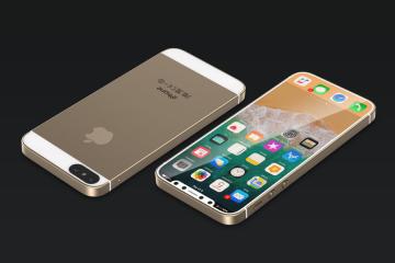 Каким будет новый iPhone SE 2