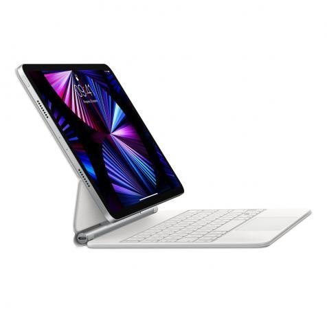 Новая надежная клавиатура от Apple