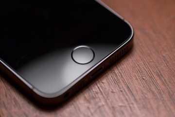 4 тенденции мобильных устройств 2018 года