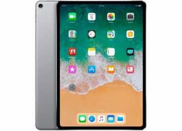 Сколько стоят все устройства компании Apple?