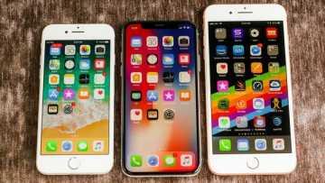 Стоит ли покупать восстановленные iPhone? Рассказывает экс-сотрудник Apple
