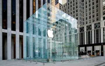 iPhone подешевеет? В Apple нашли способ снизить себестоимость