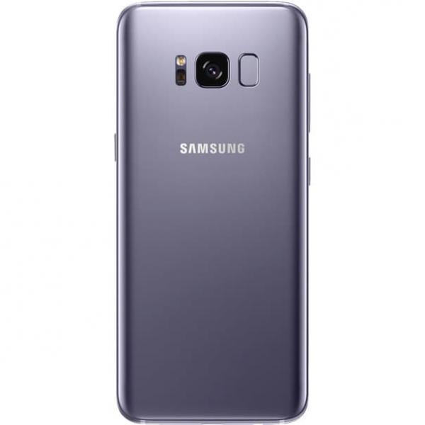 Samsung Galaxy S8 64GB Orchiday Gray