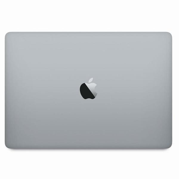 """Apple MacBook Pro 15"""" 2019 i9/2,3 ГГц/16 Гб/512 Гб/Touch Bar/Space Gray (Графитовый) (MV912)"""
