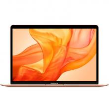 "Apple MacBook Air 13"" 2020 i3/1,1 ГГц/8 Гб/256 Гб/Gold (Золотой)"