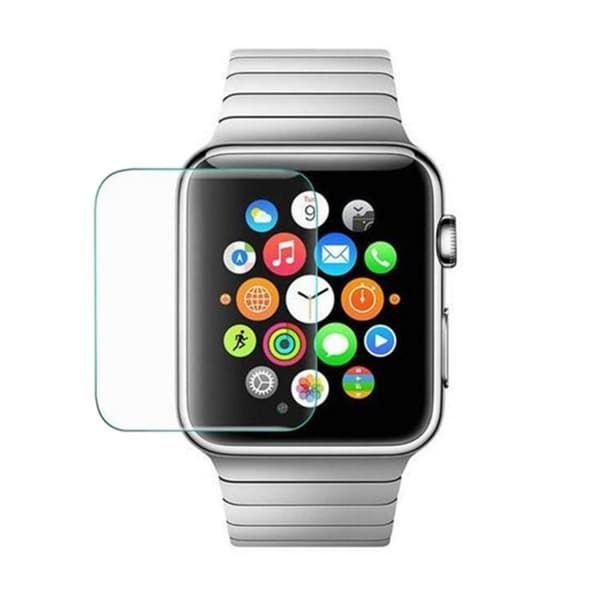 Защитная пленка Apple Watch 38mm