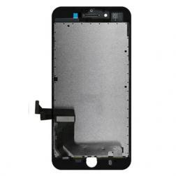 Дисплей для iPhone 7Plus  + тачскрин черный, категории оригинал