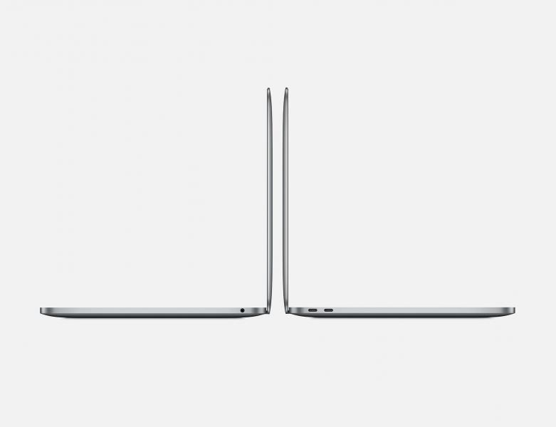 "Apple MacBook Pro 13"" (2017) i5 2,3 ГГц, 256 Гб  (MPXT2)"