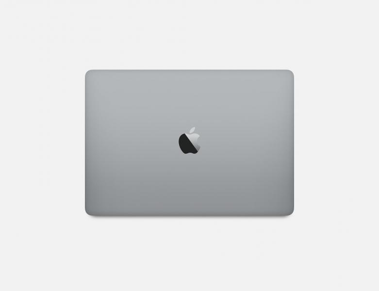 "Apple MacBook Pro 13"" (2017) i5 2,3 ГГц, 128 Гб  (MPXQ2)"