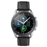 Samsung Galaxy Watch 3 45mm Mystic Silver