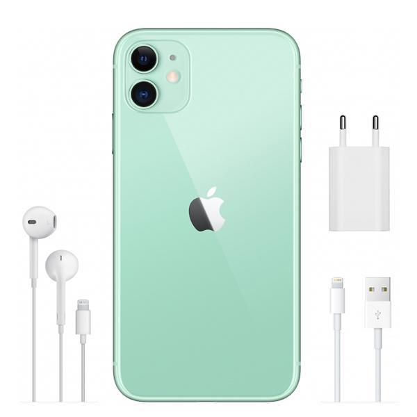 Apple iPhone  11 128Gb Green