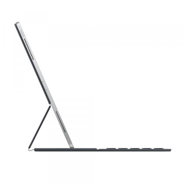 "Клавиатура Smart Keyboard Folio для iPad Pro 12.9"", русская раскладка"