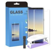 Защитное стекло Whitestone Galaxy Note 8