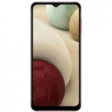 Samsung Galaxy A12 SM-A125F 3/32 Red (красный)