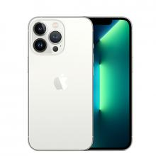 Apple iPhone 13 Pro 128GB Silver (Белый)