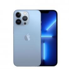 Apple iPhone 13 Pro 128GB Sierra Blue (Синий)