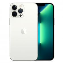 Apple iPhone 13 Pro Max 128GB Silver (Белый)