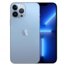 Apple iPhone 13 Pro Max 128GB Sierra Blue (Синий)