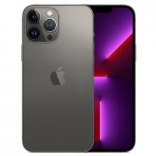 Apple iPhone 13 Pro Max 512GB Graphite (Серый)