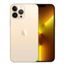 Apple iPhone 13 Pro Max 128GB Gold (Золотой)