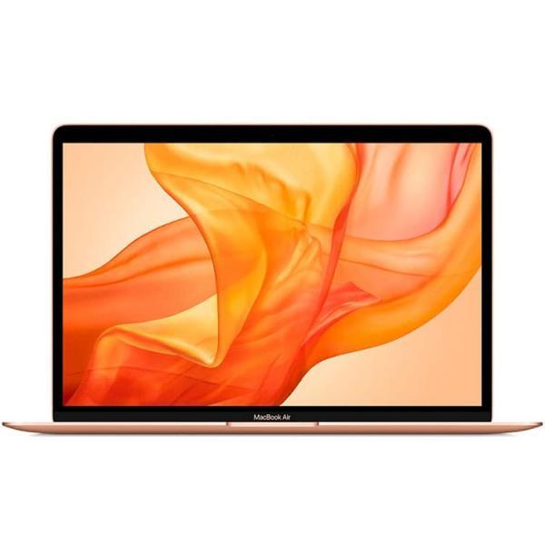 """Apple MacBook Air 13"""" 2020 i5/1,1 ГГц/8 Гб/512 Гб/Space Gray (Графитовый)"""