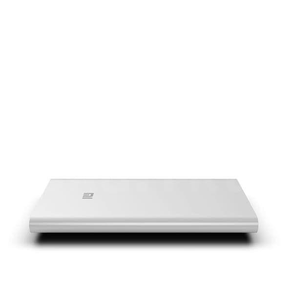 Xiaomi Power Bank 5000 mAh Silver