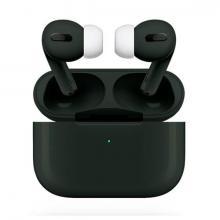 Apple AirPods Pro  Midnight Green