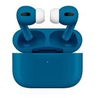 Apple AirPods Pro Blue