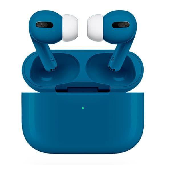 Remax Kingkong Cable USB lightning (Blue)
