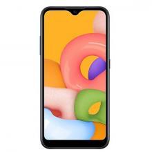 Samsung Galaxy A01 1/16 Black