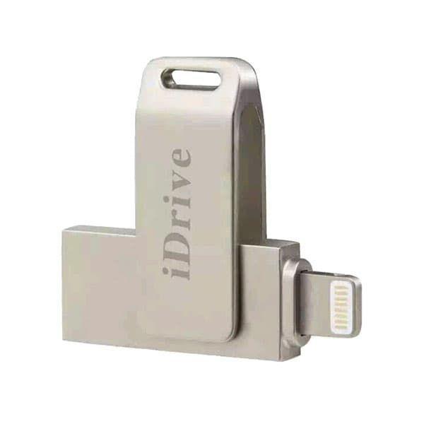 Usb Flash iDrive 32 Gb (Накопитель для Apple)