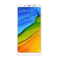 Xiaomi Redmi Note 5 Pro 32Gb/3Gb (Gold)