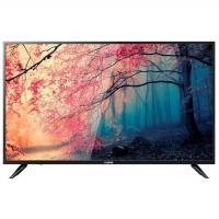 "Телевизор 43"" LG 43UK6200 чёрный 3840x2160, Ultra HD, 50 Гц, Wi-Fi, Smart TV, DVB-T2, DVB-T, DVB-C, DVB-S2, USB, HDMI"