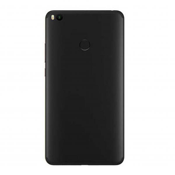 Xiaomi Mi Max 2 4/32Gb Black