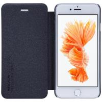 Чехол книжка Nillkin для iPhone 6 plus/6S plus (Black)