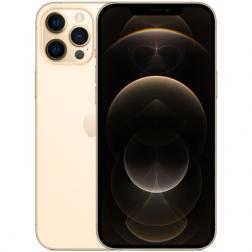 Apple iPhone 12 Pro Max 128Gb Gold (Золото)