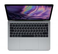 "Apple MacBook Pro 13"" (2017) i5 2,3 ГГц, 128 Гб  (MPXQ2)"