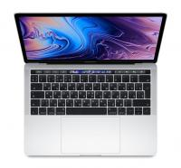 "Apple MacBook Pro 13"" (2017) i5 3,1 ГГц, 256 Гб, Touch Bar (MPXX2)"