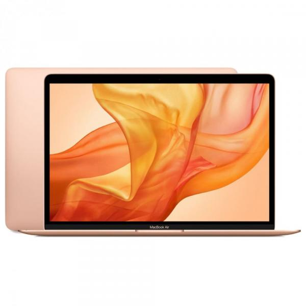"Apple MacBook Air 13"" Retina (2018) i5 Gold 256GB (MREF2)"