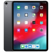 "Apple iPad Pro 11"" WiFi+Cellular 64GB Gray (2018)"