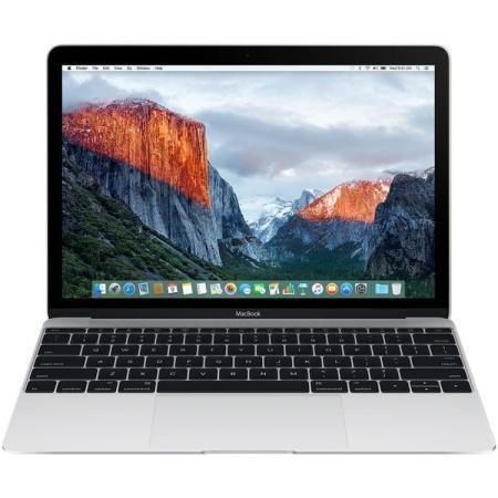 "Apple MacBook 12"" Retina 1,2 ГГц 512гб Flash 2017 (MNYJ2)"