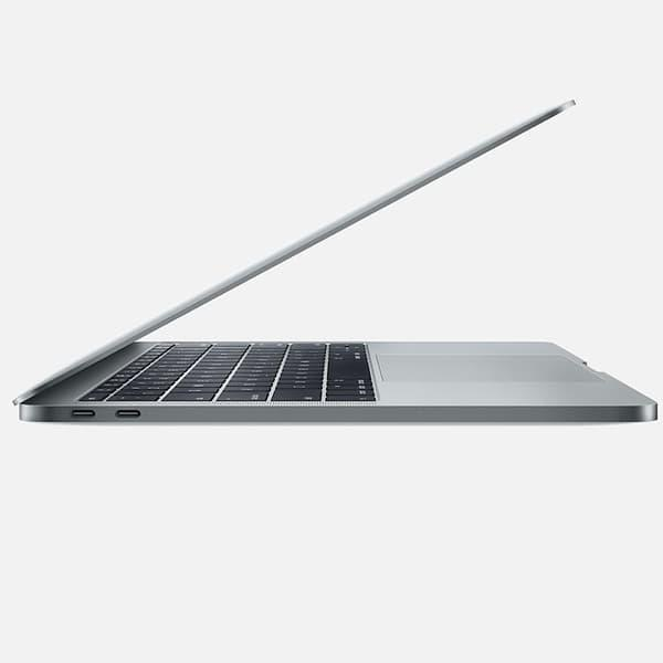 "Apple MacBook Pro 15"" (2017) i7 2,9 ГГц, 512 Гб, Touch Bar (MPTT2)"