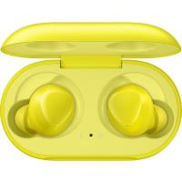 Наушники Bluetooth Samsung Galaxy Buds SM-R170 Citrus
